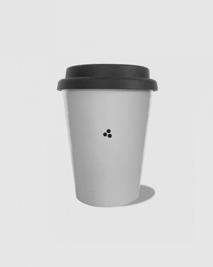 HFR COFFEE CUP